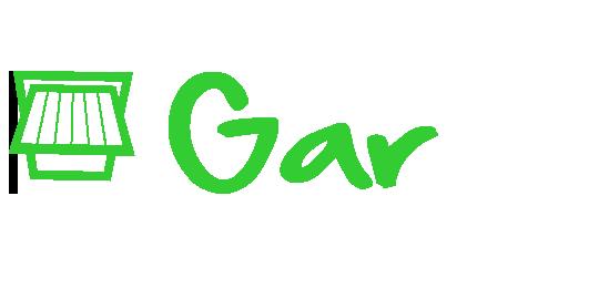 Puertas Garal